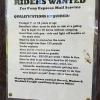 Pioneer Village Visit Scott Liggett Roadtrippin'-062