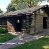 Pioneer Village Visit Scott Liggett Roadtrippin'-063