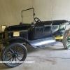 Pioneer Village Visit Scott Liggett Roadtrippin'-065