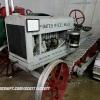 Pioneer Village Visit Scott Liggett Roadtrippin'-069