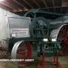Pioneer Village Visit Scott Liggett Roadtrippin'-072