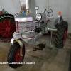 Pioneer Village Visit Scott Liggett Roadtrippin'-073