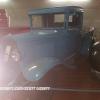 Pioneer Village Visit Scott Liggett Roadtrippin'-074