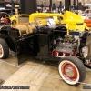 Piston Powered Autorama25