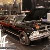 Piston Powered Autorama42