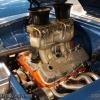 Piston Powered Autorama71