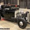 Piston Powered Autorama8