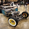 Summit Racing Equipment Piston Powered Expo59