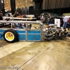 Summit Racing Equipment Piston Powered Expo60