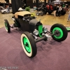 Summit Racing Equipment Piston Powered Expo75