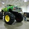 Summit Racing Equipment Piston Powered Expo307