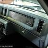 Summit Racing Equipment Piston Powered Expo311