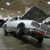 Summit Racing Equipment Piston Powered Expo315
