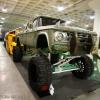 Summit Racing Equipment Piston Powered Expo327