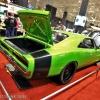 Summit Racing Equipment Piston Powered Expo329