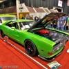 Summit Racing Equipment Piston Powered Expo330