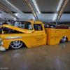 2021 Pittsburgh World of Wheels0086