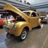 2021 Pittsburgh World of Wheels0099