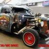 pittsburgh world of wheels16