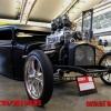 pittsburgh world of wheels21