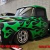 pittsburgh world of wheels32
