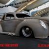 pittsburgh world of wheels18