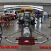 pittsburgh world of wheels26