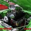 pittsburgh world of wheels31