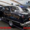 pittsburgh world of wheels33
