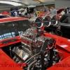pittsburgh world of wheels36