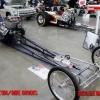pittsburgh world of wheels45
