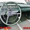 pittsburgh world of wheels53