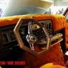 pittsburgh world of wheels58