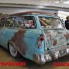 pittsburgh world of wheels61