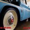 pittsburgh world of wheels70