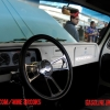 pittsburgh world of wheels71