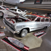2021 Pittsburgh World of Wheels0132