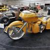 2021 Pittsburgh World of Wheels0156