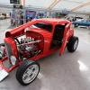 2021 Pittsburgh World of Wheels0189