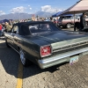 Pomona Swap Meet December 2018-_0483