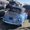 Pomona Swap Meet December 2018-_0310