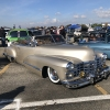 Pomona Swap Meet December 2018-_0342