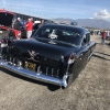Pomona Swap Meet December 2018-_0345