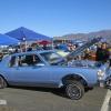 Pomona Swap Meet 11/16 #2