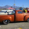Pomona Swap Meet November 2016  _0209