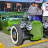 Pomona Swap Meet November 2016  _0221