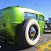 Pomona Swap Meet November 2016  _0225