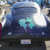 Pomona Swap Meet November 2016  _0239