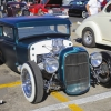 Pomona Swap Meet November 2016  _0243