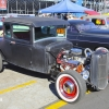 Pomona Swap Meet November 2016  _0257